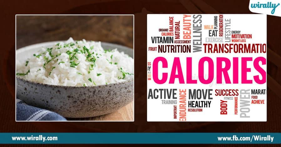 3 Health Benefits of Saddi Annam