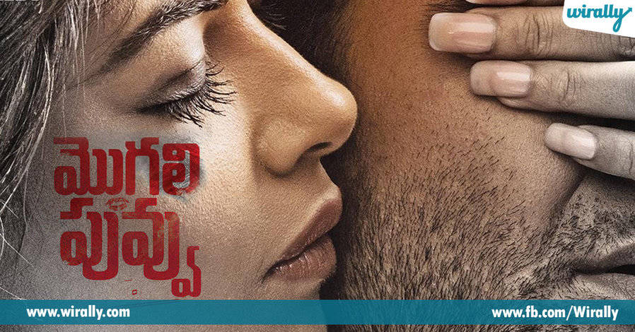 3 Ram Gopal Varma Movies