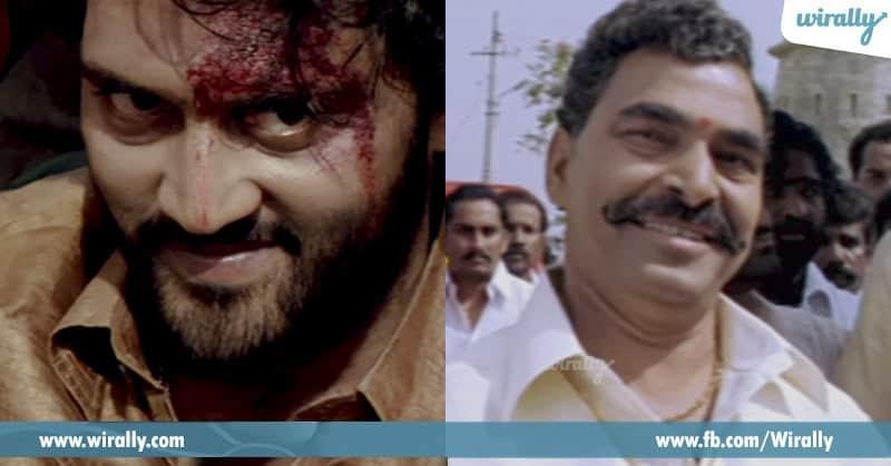3. Ajay and Shiyaji Shinde in Arya 2 (1)