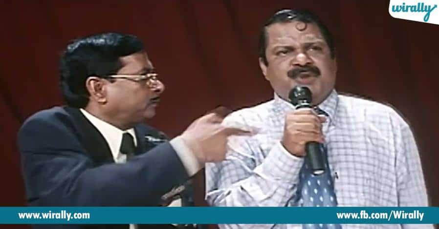 3celebrity-speeches