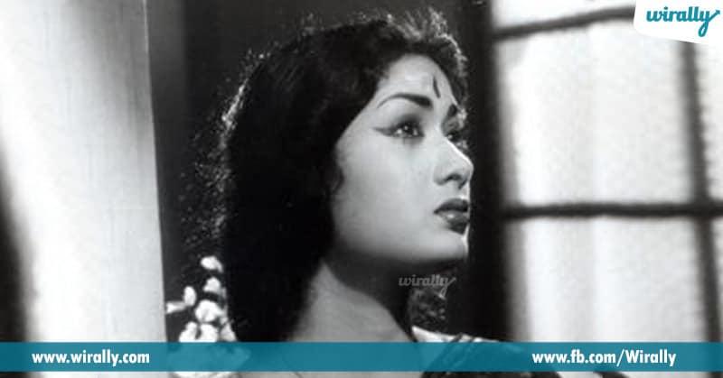 4. Savitri – 15 years (Samsaram)