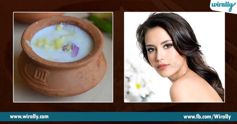 5 Health Benefits of Saddi Annam