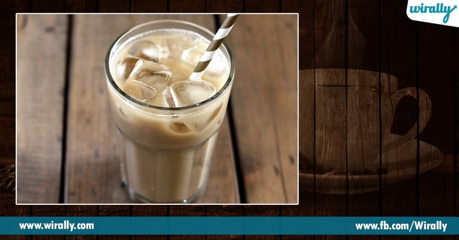 6 Best coffee recipes