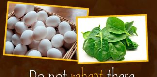 Foods, Potatoes, Chicken, Eggs, Spinach, Mushrooms, Beetroots, Food,