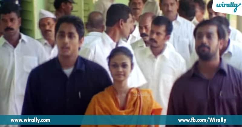 6. Siddharth from Yuva
