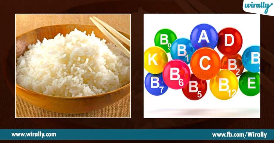 7 Health Benefits of Saddi Annam