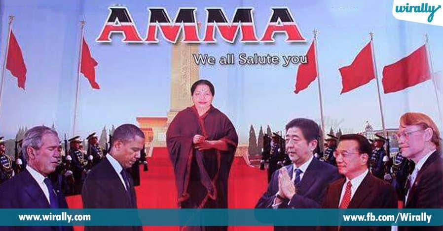 7 Ram Gopal Varma Movies