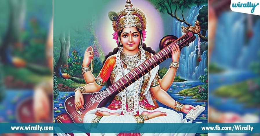 7 Significance and story of Varalakshmi Vratham