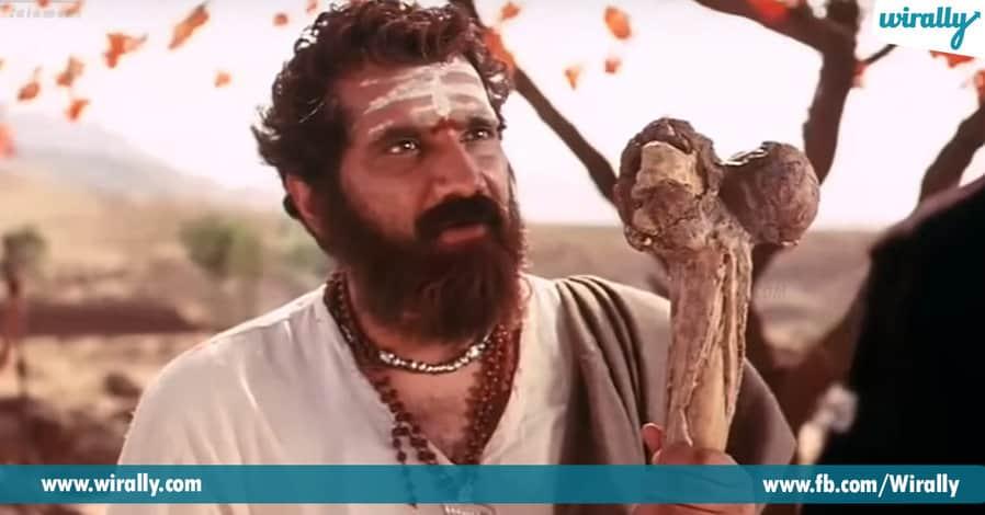 9 Rao Gopala Rao Malli Puttadu