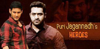 Puri Jagannadh, Puri Jagannadh, Tollywood,Nithiin, Heart Attack,Mahesh Babu, Pokiri and Businessman, Jr NTR, Temper,Varun Tej, Loafer,Ravi Teja, Neninthe,