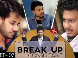 The Break Up Consultant, Navika factory, Navika Factory Videos,