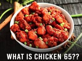 chiken 65-web