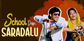 Tollywood, Telugu Songs, Telugu Movies,