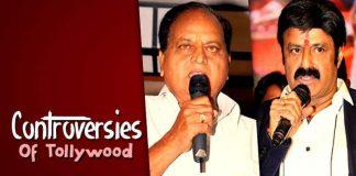Telugu Movies, Tollywood, Balakrishna, Ali, Nani, Chalapathi Rao, Taapsee Pannu, Siddharth, Radhika Apte,