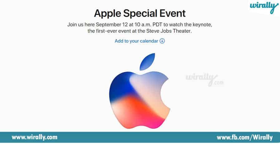 02 Apple Brand