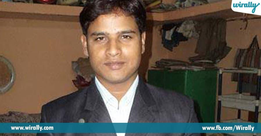 08 Tarun Kumar