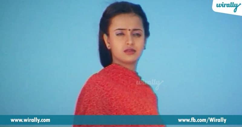 1 .Itlu Sravani Subramanyam