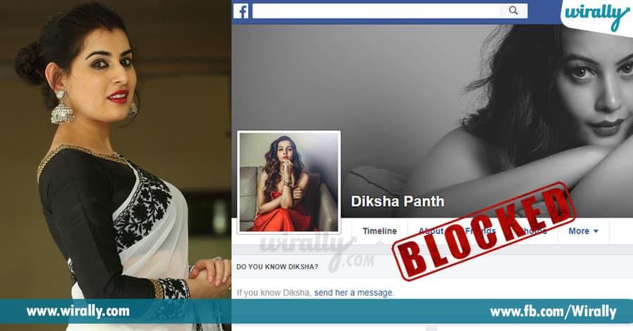 1 - Archana Blockes Deeksha