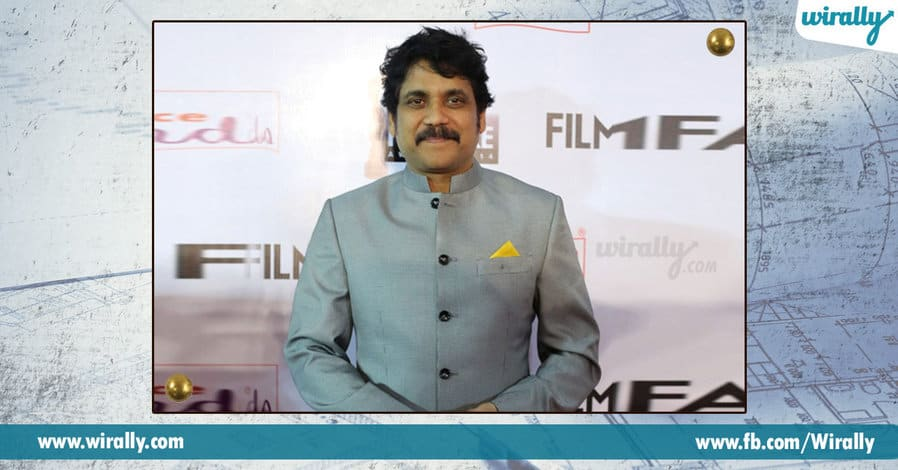 1 Engineers Among Tollywood celebrities