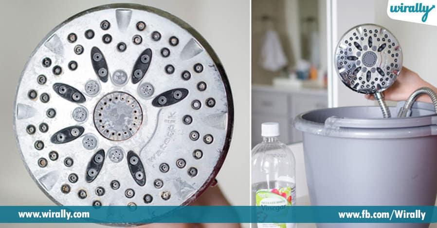 1 Simple and Useful Bathroom Life Hacks