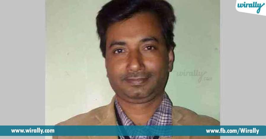 13 Hindu Stan Reporter