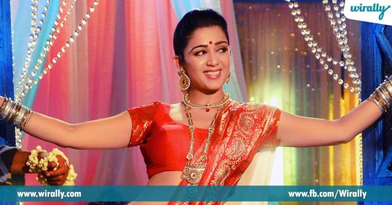 13 Jyothi Lakshmi