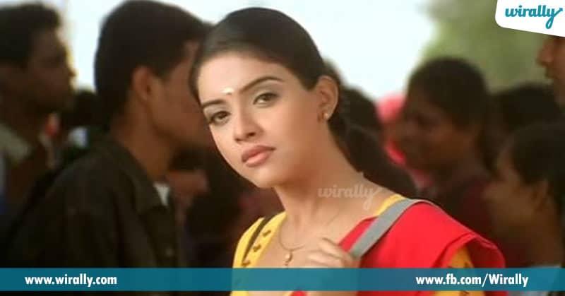 amma nanna o tamil ammayi telugu movie download