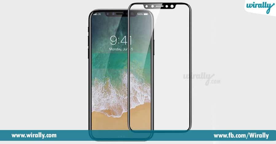 2 Apple Brand