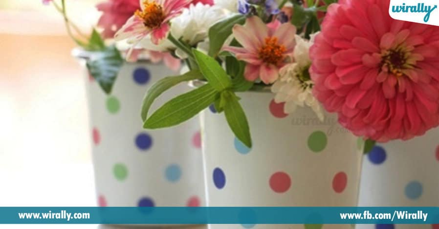 2 Brilliant and Interesting Ways To Use Disposable Cups