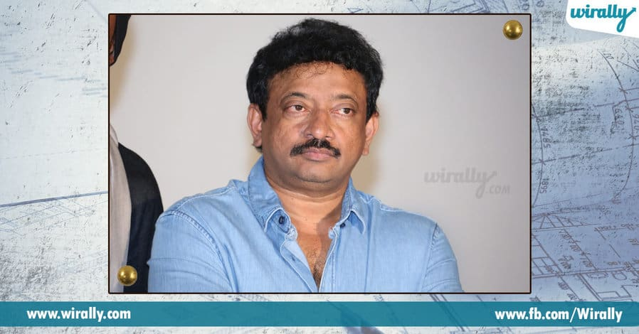 2 Engineers Among Tollywood celebrities