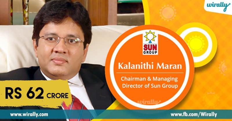 2 KalanithiMaran