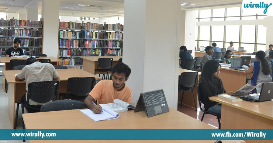 2 - Library Fee