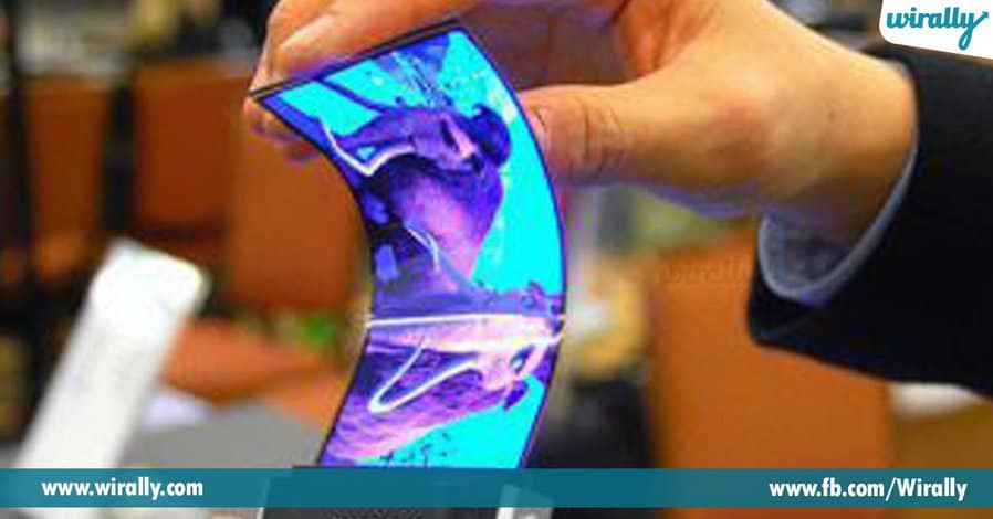 2 Samsungs new Foldable Galaxy X is Real and got Certified