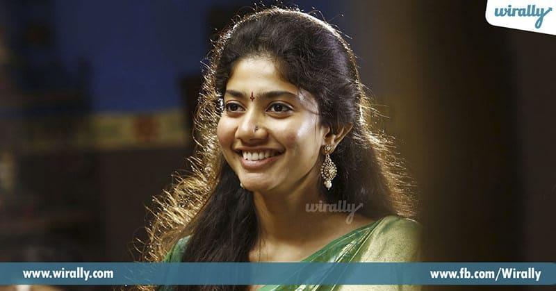 2.Bhanumathi-Sai Pallavi-Fidaa