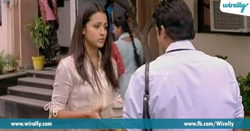 2)Rojantha khaali ga kurchuna patinchkoni Boss