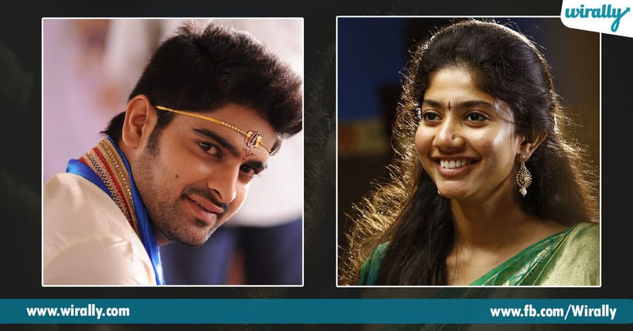 3 Crazy and Fresh pairing in our Upcoming Movies