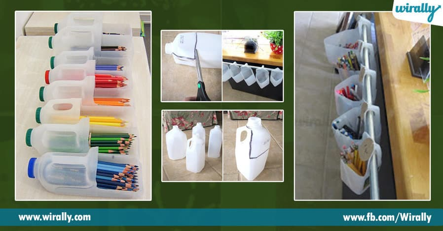 3 DIY Ideas To Reuse Tins