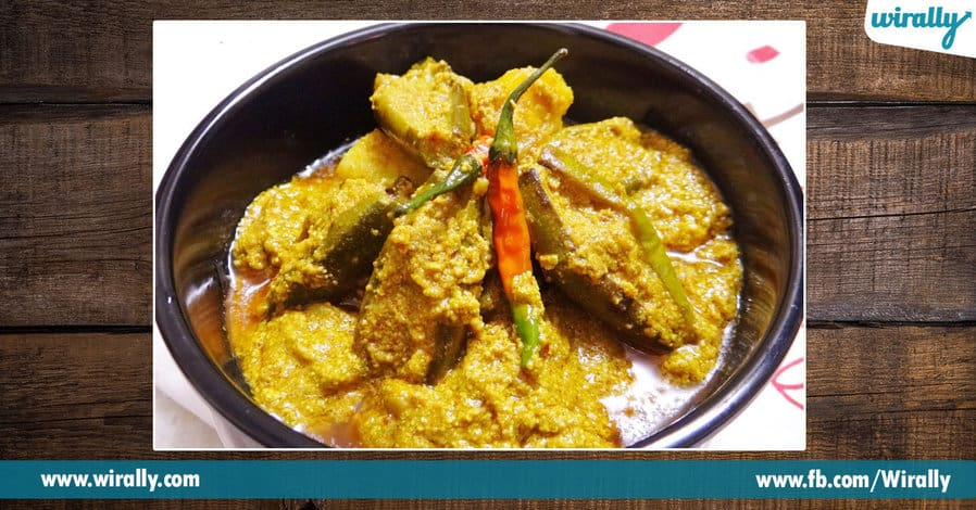 3 Delicious Bengali Dishes You Must Try This Dusshera