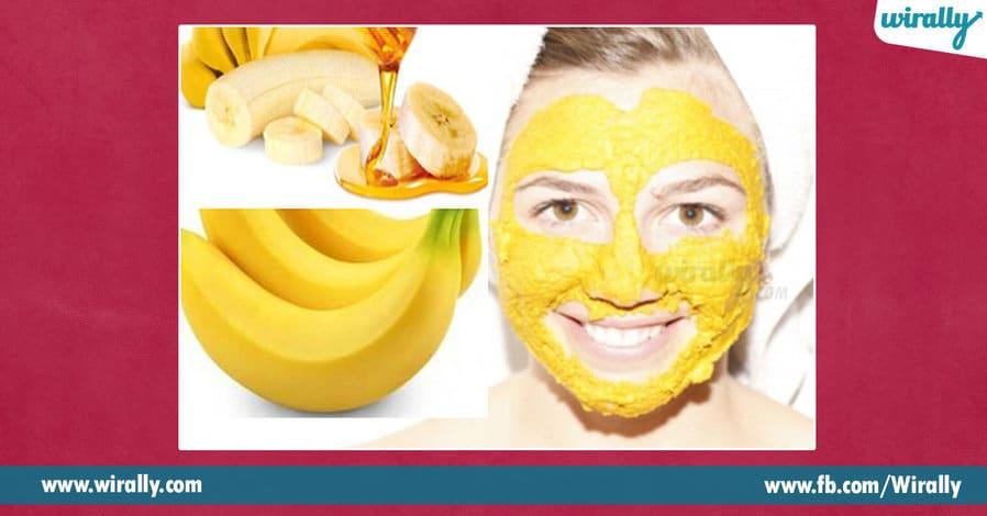 3 Edible DIY Face Masks