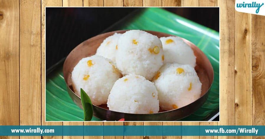 3 Guilt free Telangana snacks
