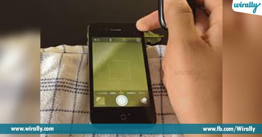 3 Interesting And Creative Smart Phone Hacks