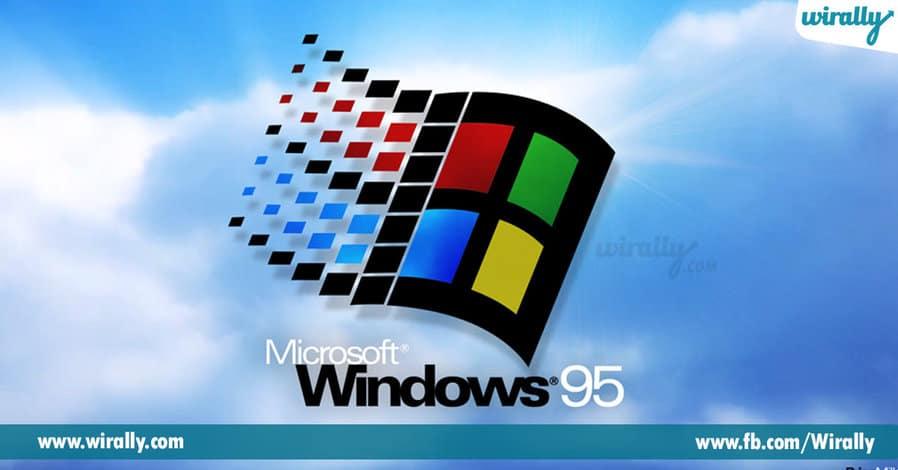 3 Microsoft gurinchi manaku teliyani nijaalu!!