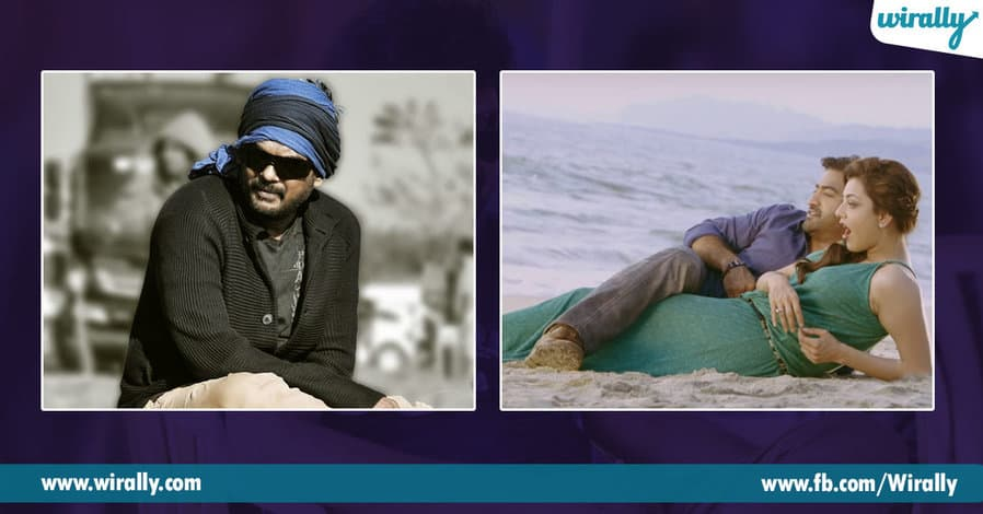 3 Must Have Things In Puri Jagannadh Movies