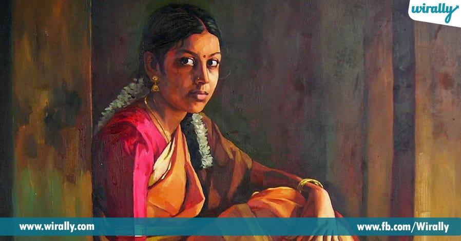 3 Shani Bhagawan