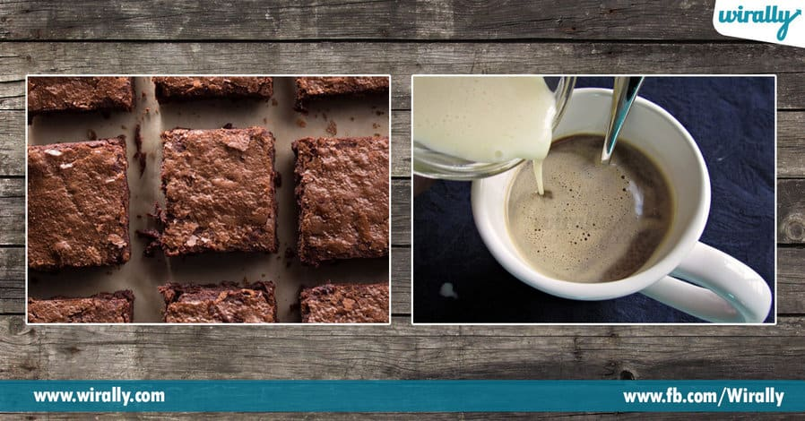 3 interesting and useful tips to make food tastier