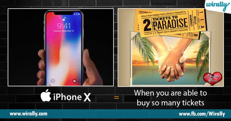 3 things you can do instead of buying an Iphone