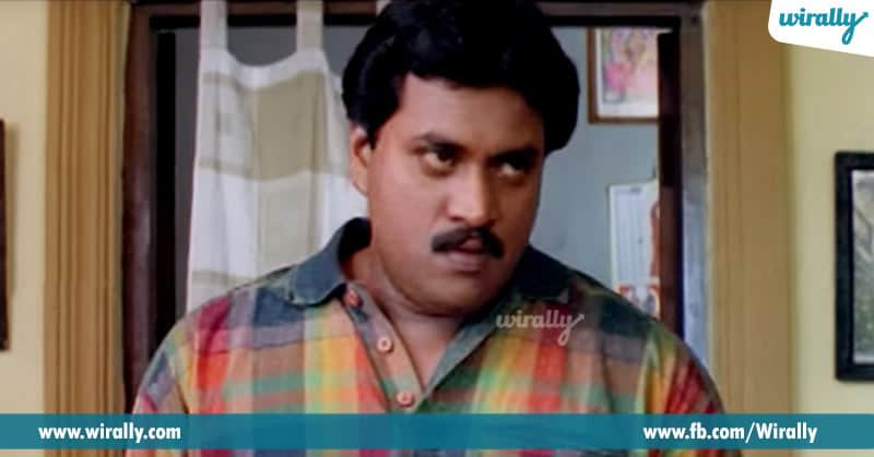 3. Sunil from Mass