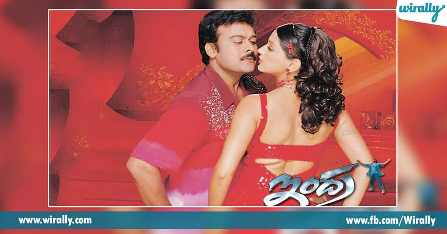 4 Best Movies In Telugu With Faction Backdrop