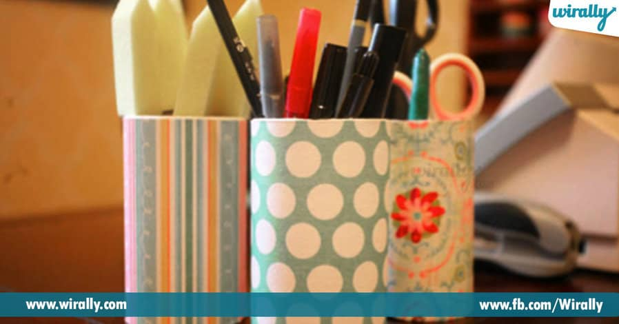 4 Brilliant and Interesting Ways To Use Disposable Cups