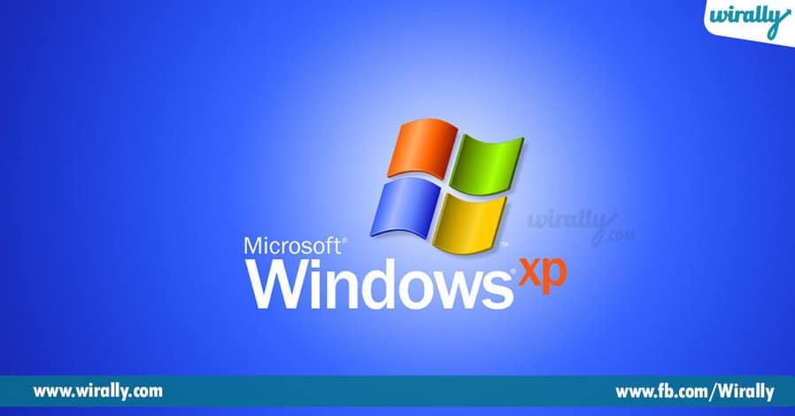4 Microsoft gurinchi manaku teliyani nijaalu!!